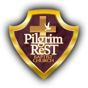 Pilgrim Rest Baptist Church